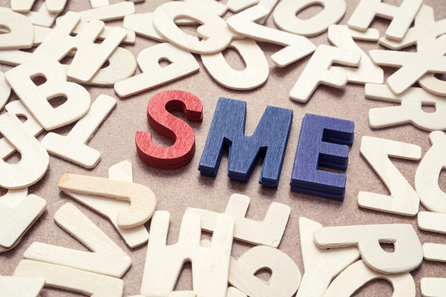 Top Points to Note for SMEs from Budget 2020