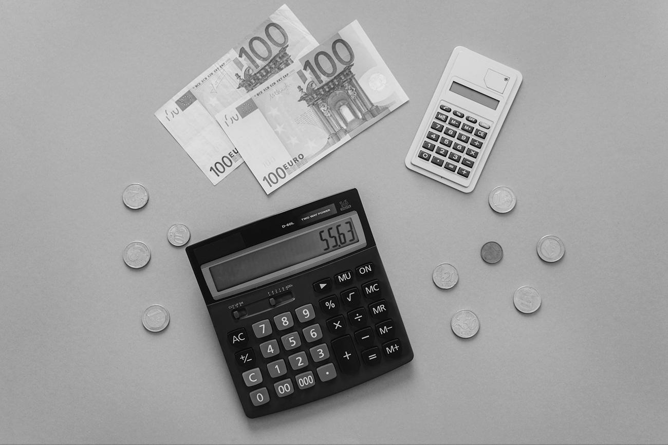 Boutique Accounts